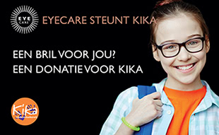 A Kinderbril Kika kinderbril WEBSITE 2