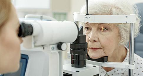 c2a564c7f741ee Optometrie - Eyecare